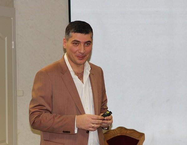 GNIC Kurginyan