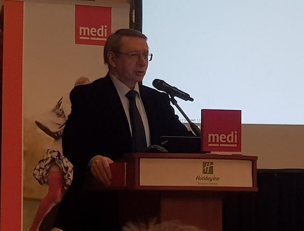 Medi Kirienko