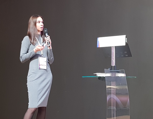 """When should an endovascular surgeon intervene?"" - reports A.A. Akulova (Moscow city)"