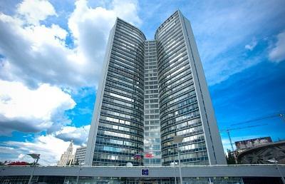 Pravitelstvo Moskvy