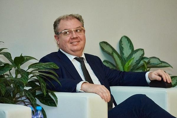 Doctor Schastlivtsev IV