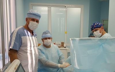 Operaciya idet 3