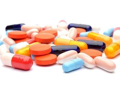 Molti farmaci per il trattamento delle vene varicose