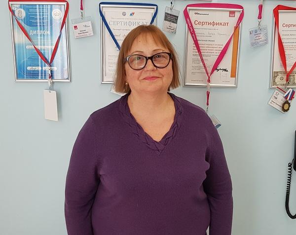 Centro flebologico a Mosca recensioni dei nostri pazienti