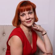 Shengera Julia, 28.01.2021, Moscow