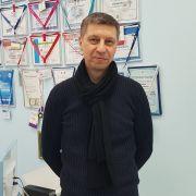 Sokolov A.Yu., 02.03.2021, Moscow