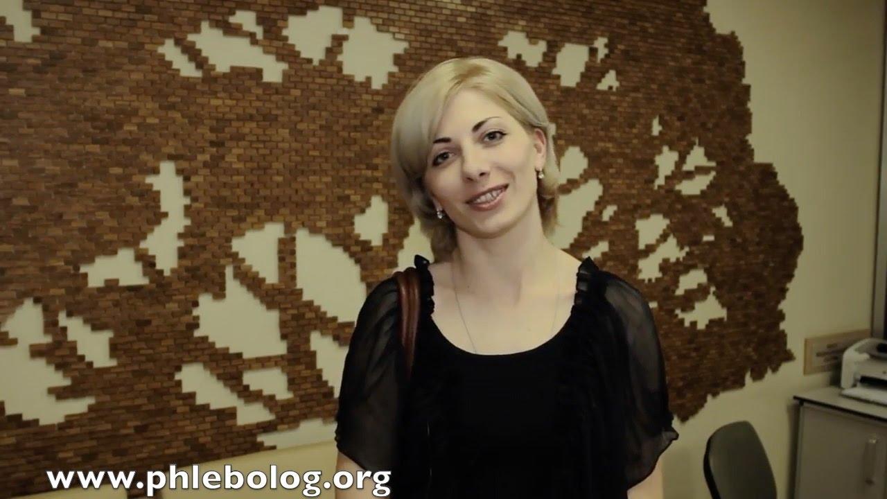 Компрессионная склеротерапия (склерооблитерация) варикозных вен в Смоленске