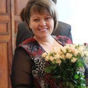 Чаплыгина Ирина Владимировна