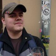 Лукашов Денис, 36 лет, Москва