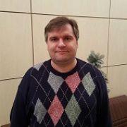 Василий, 38 лет, Москва